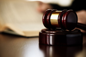Civil Litigation Definition: What is the Civil Litigation Process?