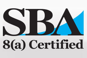 SBA 8a Certification Application Process