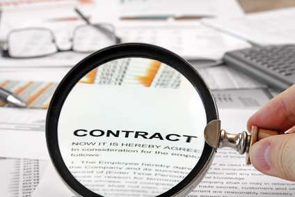 Government Contract Bundling What are the Rules?