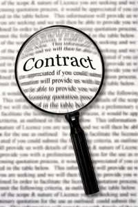 CAS Covered Contracts FAR Cost Accounting Standards Exemptions & Importance