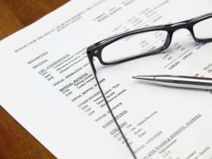 Request for Equitable Adjustment - What is it?