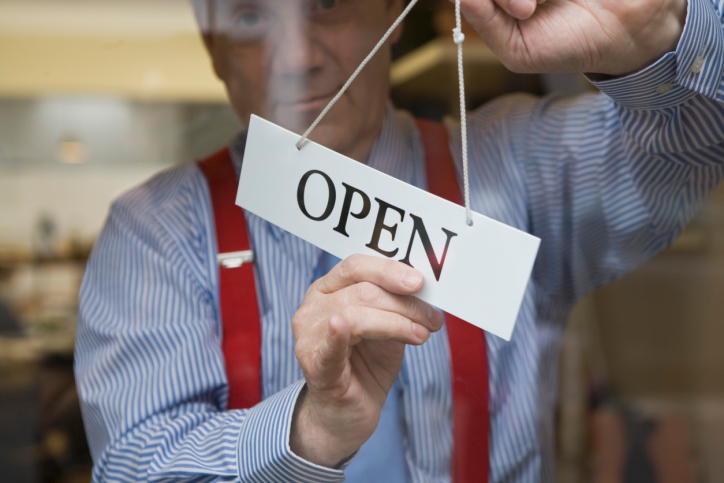 Small Business Certification Requirements | What is a Small