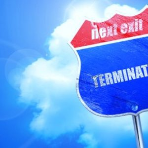 Difference Between Contract Termination by Convenience vs FAR Termination for Cause Clause