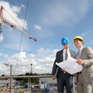 Surety Bond Tips for Government Construction Contracts