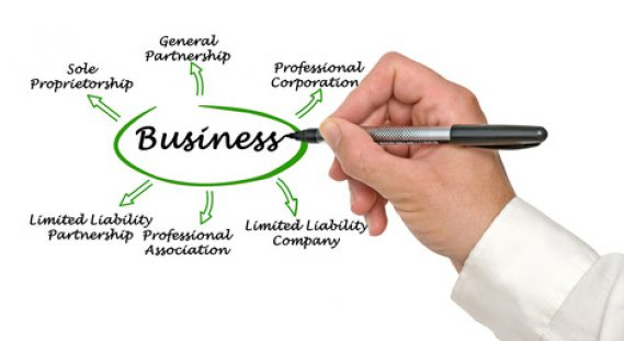 Colorado Limited Liability Company Llc Partnership Agreement