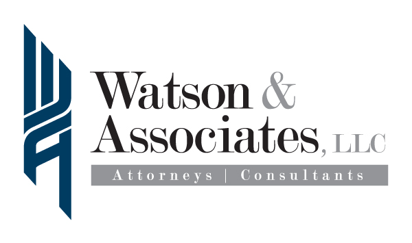 Affirmative Defenses To Breach Of Contract  Watson Lawyers