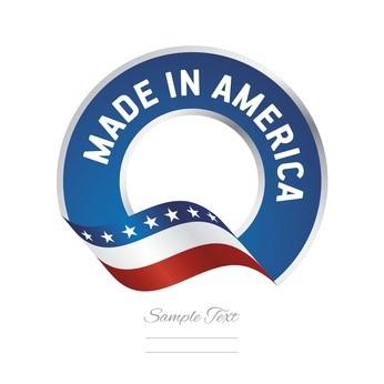 Challenging FAR Buy American Act Bid Protests -- FAR 25, DFARS 252.225-7001