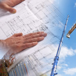 government construction claims resolution and appeals lawyer