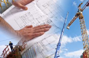 Construction Contract Claims Against the Federal Government :: Defense on Appeal?